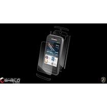 Invisible Shield Para Motorola Defy Mini Xt320 - Maximum Cov