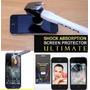 Mica Antishock Ultimate Motorola D1 Xt914 (envio Incluido)