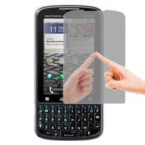 Mica Motorola Droid Pro Xt610 Mirr Entrega10dias Mpsg|0363b