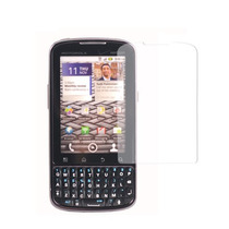 Mica Motorola Droid Pro Xt610 Lcd Entrega10dias Mpsg|0363a