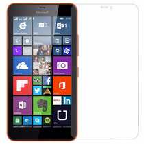 Cristal Templado Tempered Glass Nokia Lumia 640 Xl 640xl