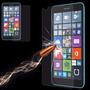 Mica Cristal Templado Premiun 9h 2.5d Para Lumia 640 Xl 5.7