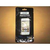 Super Promo Mica De Pantalla Samsung I9300 Galaxy S3!!!