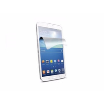 Mica Tablet Samsung Galaxy Tab A 8.0