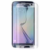 Mica Cristal Templado Curvo Samsung Galaxy S6 Edge G925