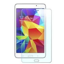 Cristal Templado Premium Galaxy Tab 4 7.0 T230 231 235 9h