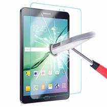 Mica Vidrio Templado Samsung Galaxy Tab S2 9.7 Anti-impacto
