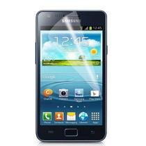 Mica Galaxy Sii Plus/i9105p Transp Entrega10dias Scs|0372b