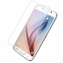 Mica De Cristal Templado Huawei G Play Mini