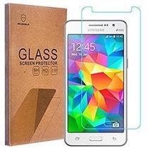 Sr. Escudo Para Protector De Pantalla Samsung Galaxy Gran Pr