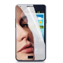 Mica Galaxy Sii Plus/i9105p Transp Entrega10dias Scs|0372c