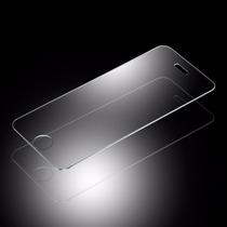Cristal Templado Motorola-samsung-lg-iphone-huawei-sony-zte+