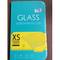 Sony Ericsson Xperia Z5 Compact Cristal Templado