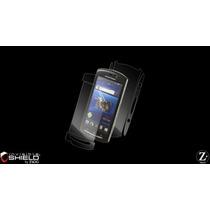 Invisible Shield Para Sony Ericsson Xperia Neo & Neo V