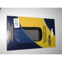 Protector Pantalla Samsung Galaxy S2 Skyrocket Sgh-i727