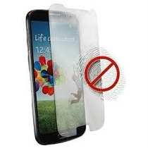 Protector De Pantalla Para Samsung S3 Mini