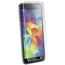 Protector De Pantalla Glass Sam S5 (galaxy 5 / G900)