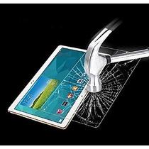 Mica Vidrio Templado Samsung Galaxy Tab S 10.5 Anti-impacto