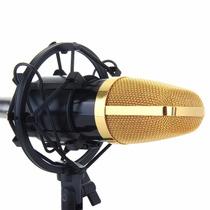 Microfono Btsky ¿ Bm-700 Dgv