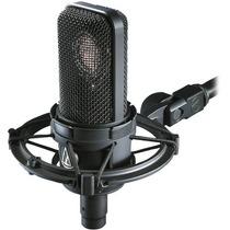 Microfono Condensador Cardioid Audio-technica At4040 Hm4