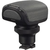 Microfono Canon Sm-v1 5.1 Canales Surround Envio Gratis Vbf