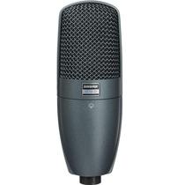 Micrófono Condensador Shure Beta27
