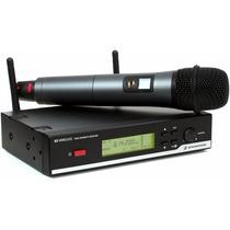 Micrófono Inalámbrico Sennheiser Xsw 35 Envío Gratis