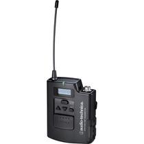 Transmisor Inalambrico Audio-technica Atw-t310bd Serie 3000