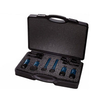 Audiotechnica Mb Dk6 Paquete De 6 Micrófonos De Bateria