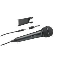 Microfono Para Karaoke O Instrumeto Audio-technica Atr1100