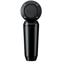 Micrófono Shure Pga181-xlr