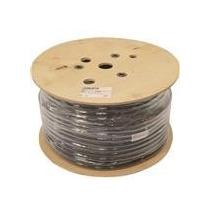 Cable Prosound Para Bocina Psc-814/100mt