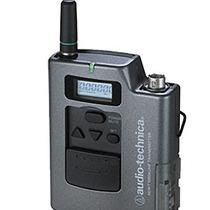 Microfono Inalambrico Serie 5000, Aew-5314ad