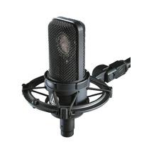 Micrófono Audio-technica At4040 Condensador Mn4