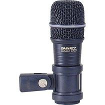 Nady Dm-70 Microfono Para Bateria Y Percusion Dm70