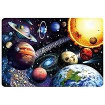 T.s. Shure Sistema Solar Jumbo Floor Puzzle