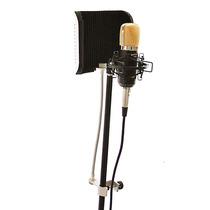 Cabina Filtro De Aislamiento Reflejante Para Voz Instrumento