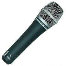Microfono Proel Dinamico Para Aplicaciones Vocales Dm226
