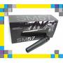 Micrófono Shure Sm57 Sin Switch Artículo Nuevo Sm-57 Calidad