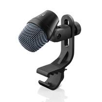 Microfono Sennheiser E 904 P/bateria O Percusion