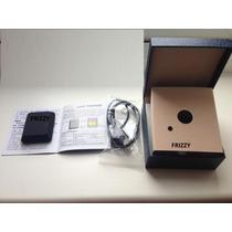 Kit Completo De Espionaje Audio, Video, Microfono Espia Gsm