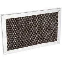 Lg Electronics 5230w1a011c Microondas Horno Filtro De Carbón