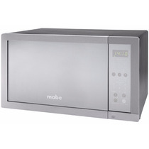 Microondas Mabe 1.4