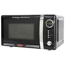 Horno Microondas Nostalgia Electrics-2160