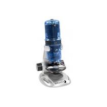 Microscopio Celestron Digital Amoeba 44325