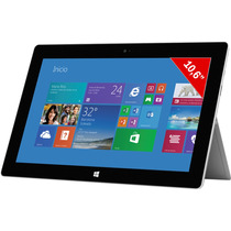 Tablet Surface 32 Gb Windows Rt 8.1