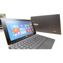 Tablet Surface + Teclado + Proteccion + Mica + Pluma + Envio