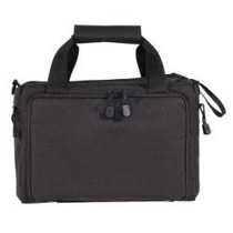 Mochila 5.11 Tactical Range Qualifier Bag
