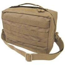 Mochila Condor Utility Shoulder Bag