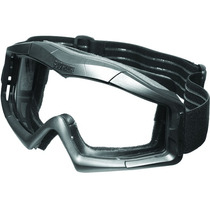 Originales Goggles Balísticos Tactical Blackhawk Ace